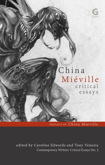 mieville cover