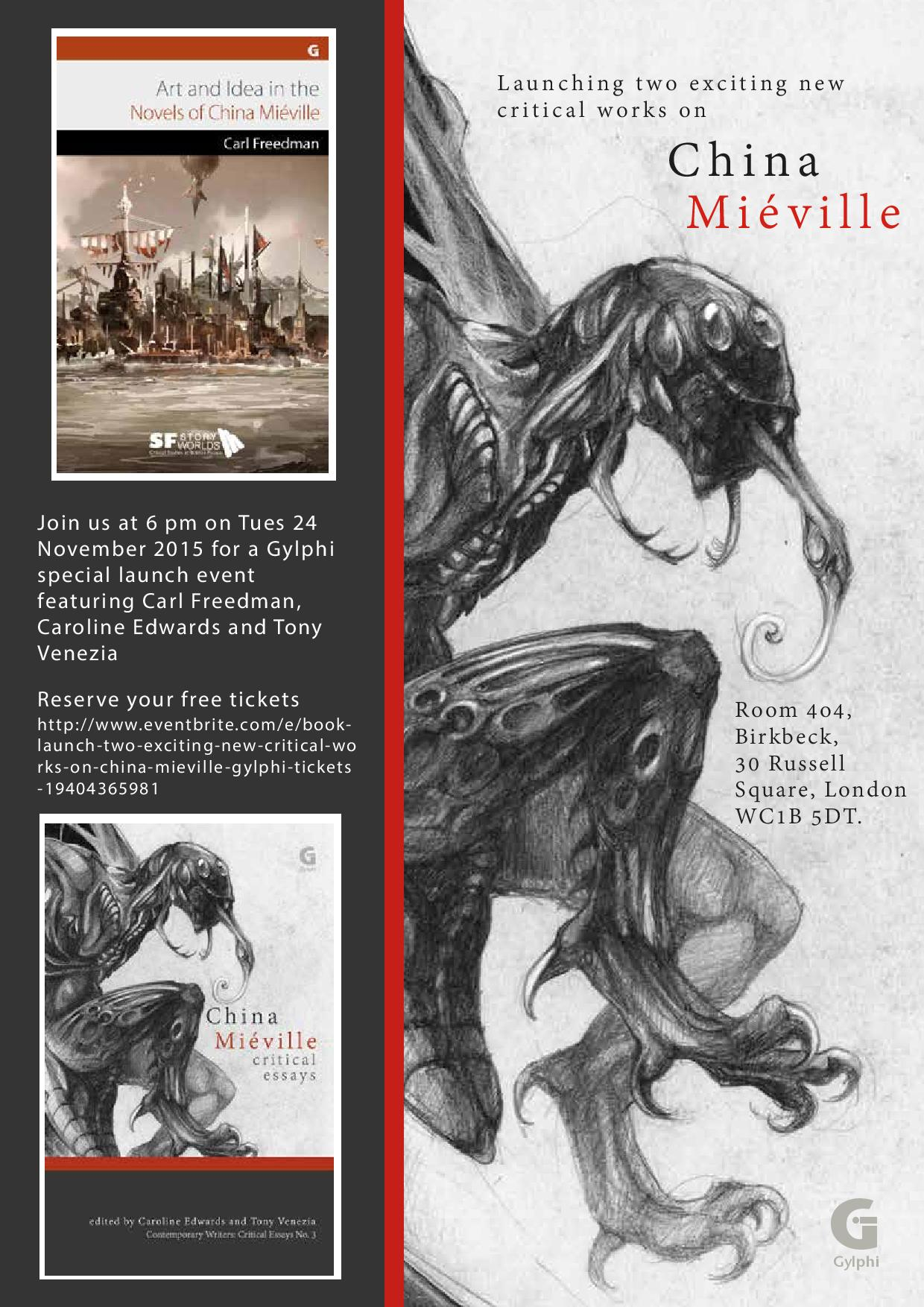 Mieville Book Launch Flyer-page-001
