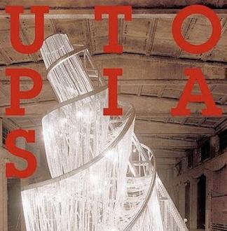 Utopianism Series