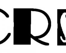 CRSF Keynote