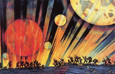 Yuon_New_Planet_1921